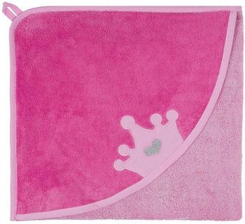 smithy-kapuzenhandtuch-superflausch-100x100-pink