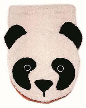 Fürnis Waschlappen klein panda
