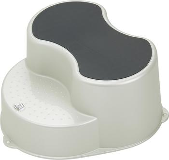Rotho-Babydesign perlweiß creme (20005 0100)