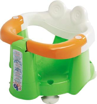 Babysun Nursery S871