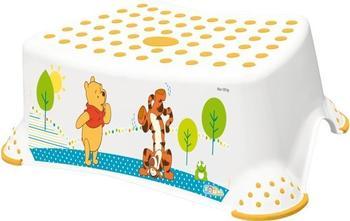 okt-tritthocker-winnie-the-pooh-friends