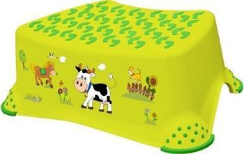 okt-hocker-funny-farm