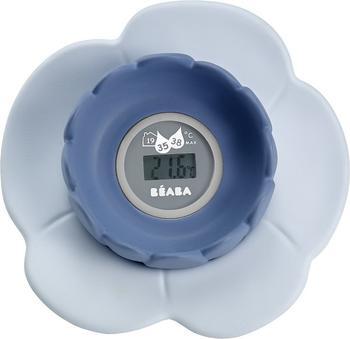Beaba Lotus Thermometer