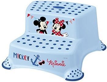 okt-tritthocker-zweistufig-mickey-mouse-414100