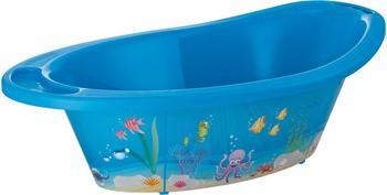 Rotho-Babydesign StyLe! Baby Badewanne Ocean