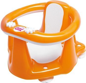 OK Baby Flipper Evolution Orange