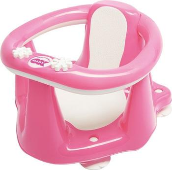 OK Baby Flipper Evolution Pink