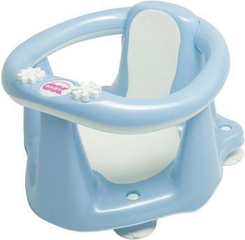 OK Baby Flipper Evolution Hellblau