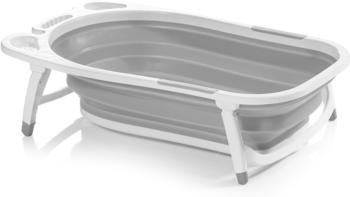 Innovaciones MS Fold grey
