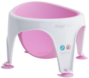 Angelcare Soft-Touch Baby Bath Seat