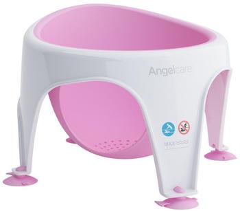 Angelcare Badering - rosa