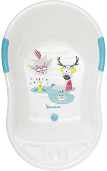 Badabulle Ergonomic Baby Bath (B019006)