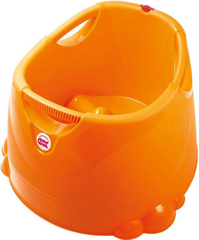 OK Baby Mini-Swimmingpool Opla Orange