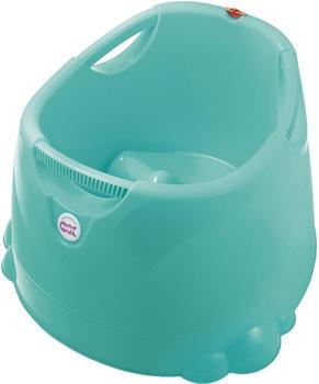 OK Baby Mini-Swimmingpool Opla Turquoise