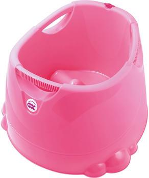 OK Baby Mini-Swimmingpool Opla Fuchsia