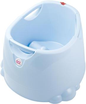 OK Baby Mini-Swimmingpool Opla Sky Blue