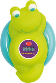 bebe-confort-badethermometer-frosch