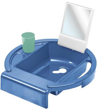 rotho-babydesign-kiddy-wash-cool-blue
