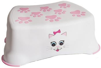 My Carry Potty My little Step Stool Tritthocker Katze
