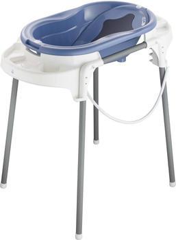 Rotho-Babydesign Top Badestation cool blue