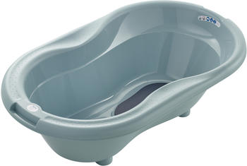 rotho-babydesign-top-badewanne-lagoon