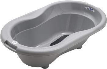 rotho-babydesign-top-badewanne-stone-grey