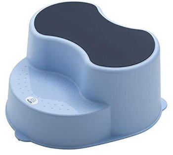 rotho-babydesign-sky-blue-20005-0289