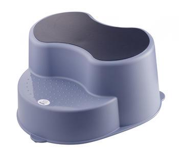 rotho-babydesign-cool-blue-20005-0287
