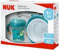 Baby Geschirr-Sets
