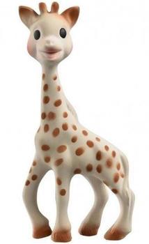 Vulli Sophie die Giraffe in Geschenkbox (616326)