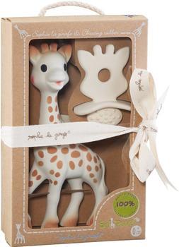 vulli-sophie-die-giraffe-set-mit-schnuller-zahnungshilfe