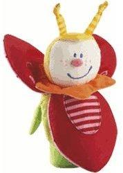 Haba Käfer Trixie