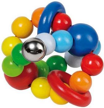 Heimess Greifling Elastik Ball (763920)