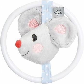 bébé-jou Greifring Little Mice