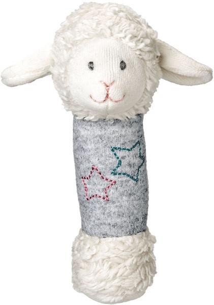Käthe Kruse Greifling Lamm Mojo 17 cm