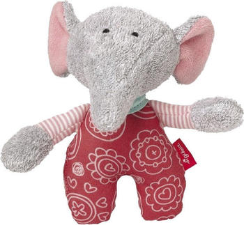 Sigikid Greifling Elefant Ele Bele