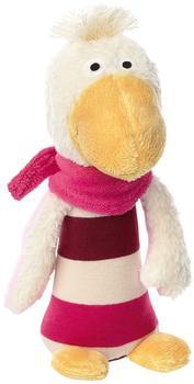 Sigikid Greifling Gisella Goose