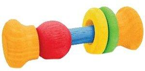 Manhattan Toy Rassel (210700)