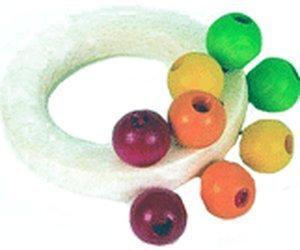 Niermann Greifling Beans