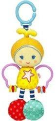 Playskool Schmetterling Gloworld (393881480)