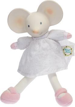 schildkroet-baby-mini-meiya-642771214