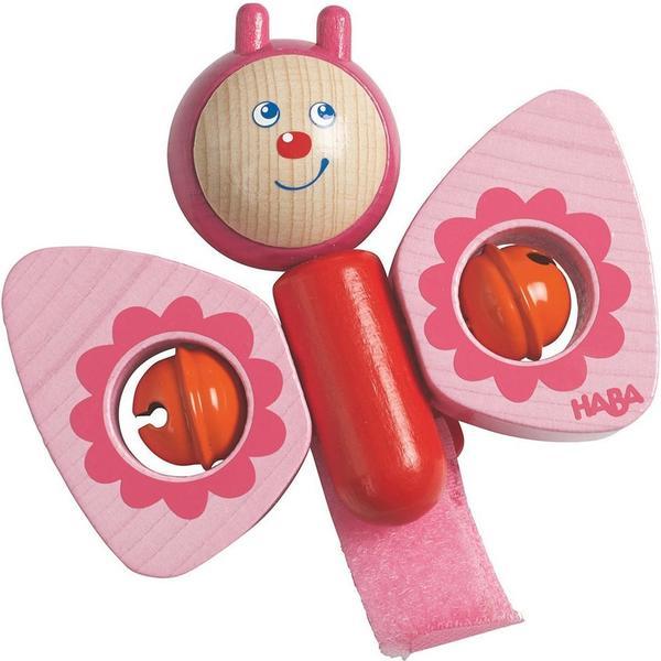 Haba Buggy-Spielfigur Schmetterling