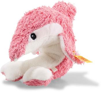 steiff-sea-sweeties-dala-delphin-12-cm