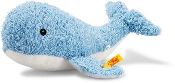 Steiff Sea Sweeties - Wal Will mit Quietsche