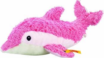 Steiff Sea Sweeties - Dala Knister-Delphin mit Quietsche