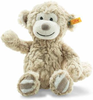 Steiff Soft Cuddly Friends - Knister-Affe Bingo Klangspiel