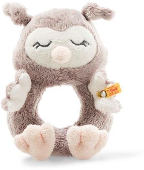 steiff-soft-cuddly-friends-ollie-eule-greifring