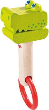 haba-klapper-krokodil