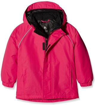 Name It Girls Jacke Wind raspberry (13126663)