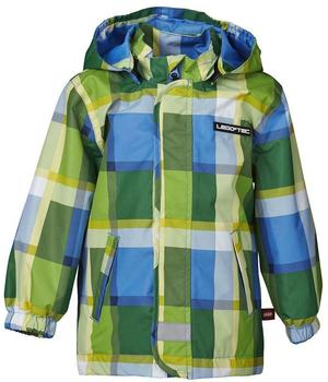 LEGO Wear Duplo Boys Regenjacke Joe 205 blue (15493-549)